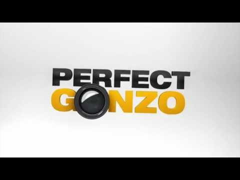 Perfectgonzo Intro