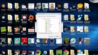 download Mipony v2.1 Free