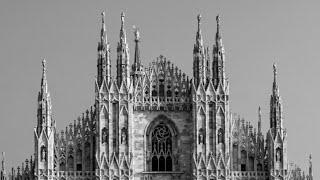 Jordan Maxwell | Dogmatic Theology Series | Part 10
