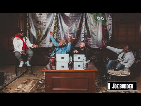 The Joe Budden Podcast Episode 188 |