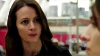 Person of Interest 4x09 HD - The Devil You Know (Trailer promo)