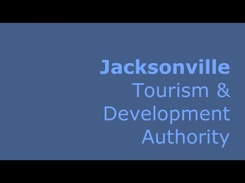 Tourism And Development Authority July 24