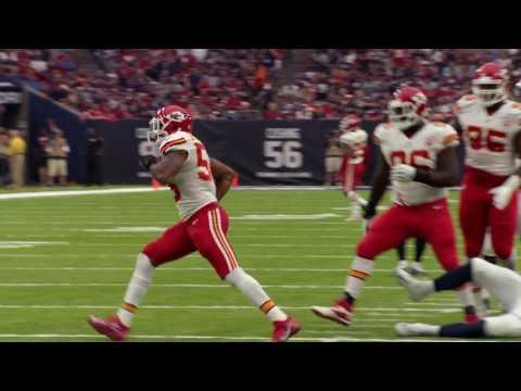 Vote Derrick Johnson for the 2017 Pro Bowl