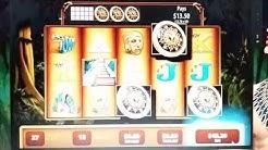 Good Win @ Video Slots Online Casino
