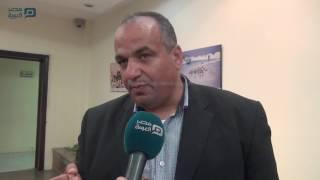 مصر العربية | مدير محميات سيناء :تطوير المحميات أهم أدوات حماية البيئة