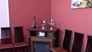 VIP зал ресторану(, 2014-10-19T16:46:18.000Z)