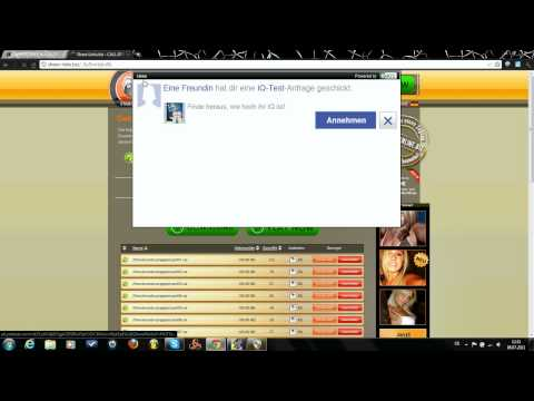 How To: Download PC-Games For Free!![HD]{German}