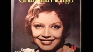 Gimamaría Hidalgo - Guitarra, guitarra mía