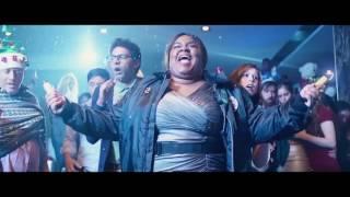 Cinéma : coup de coeur des professionnels du 4 janvier