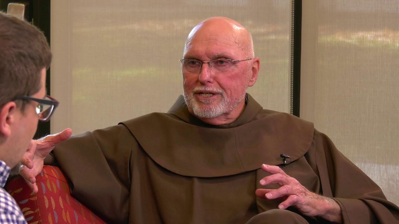 Franciscan Center for Social Concern at Bona's - St  Bonaventure
