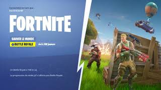 how to pass the datet queue on fortnite