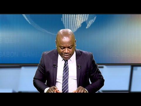 POLITITIA - Burundi: L'ONU dénonce la situation des droits de l'Homme (1/3)