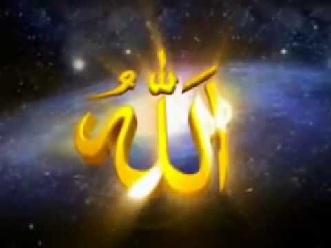 Asma'ul Husna - Haddad Alwi feat Ary Ginanjar