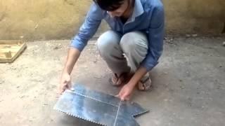 pratik mangal