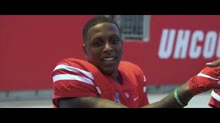 Houston Football: The Brotherhood Season 2 Part 2