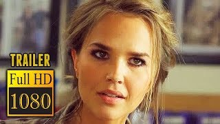 🎥 ANOTHER TIME (2018) | Movie Trailer | Full HD | 1080p