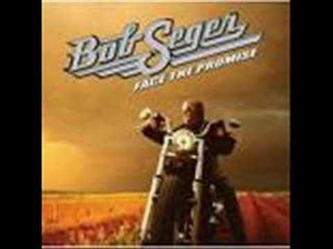Blind Love - Bob Seger