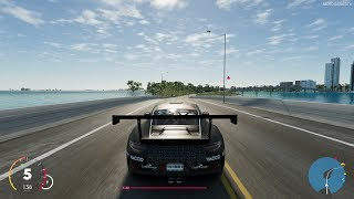 The Crew 2 - 2016 Porsche 911 GT3 RS RD Limited Edition Gameplay [4K]
