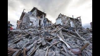 Fulfilled! Deadly 6.0 EARTHQUAKE - HAITI (HISPANIOLA), Destruction 10.6.18 (See Description)
