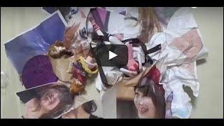 新田恵海AV騒動で精神崩壊した大阪一のラブライバーメサイア【メサイア...