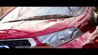 Vote for Datsun redi-GO