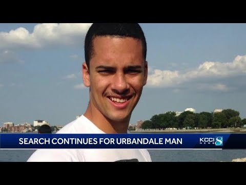 Search underway on Lake Norman for missing 27-year-old man from YouTube · Duration:  1 minutes 54 seconds