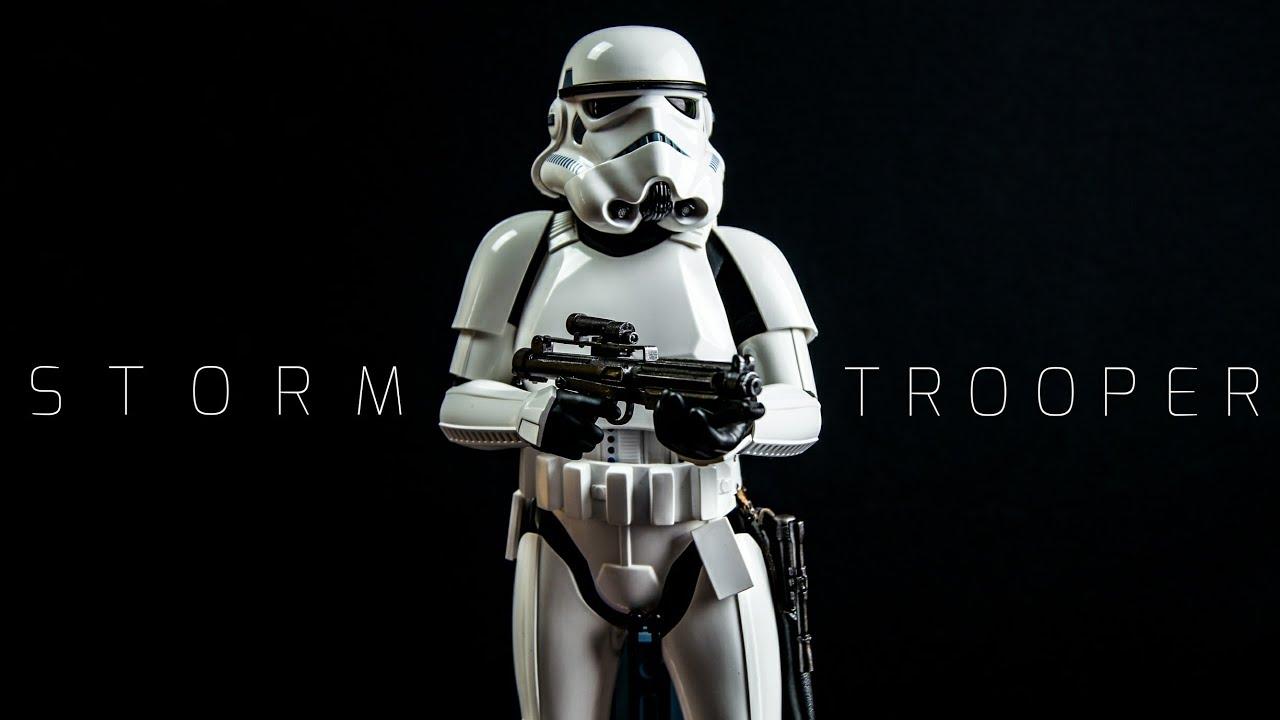 """Luke Skywalker X Wing Outfit 12/""""-Hasbro-Star Wars 1//6 Scale Custom Side Show"""