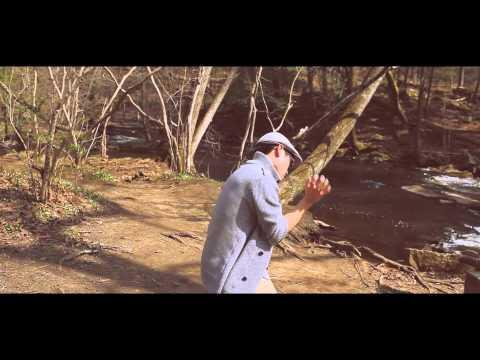Daft Punk Melody - Jason Yang x John Schroeder   Paul Park Freestyle