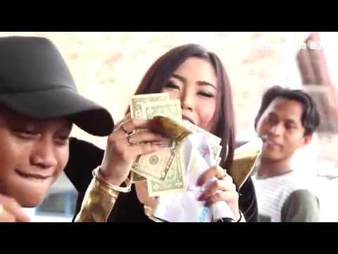 Ugal Ugalan -  Anik Arnika Jaya Live Muarareja Tegal