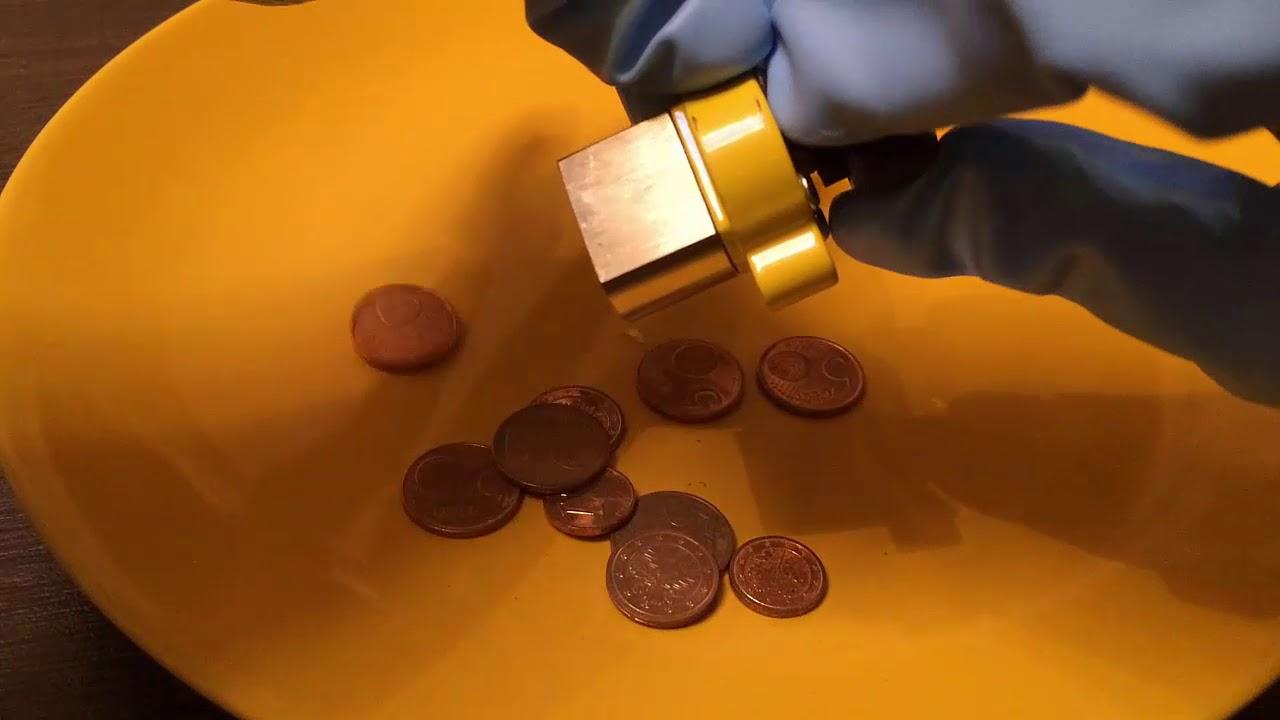 9 июн 2015. Это видео снято специально для ютьюб-канала алексея земскова. В нём рассказывается о таких вещах, как инструмент, инструмент для сварщика, отключаемые магниты, лучший друг сварщика, магниты для сварки, сварочный магнит, сварка приспособление. Спасибо за просмотр.