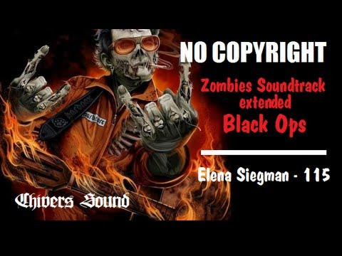 Zombies duty download ops of free black call soundtrack