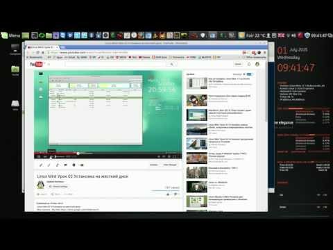 Как смотреть мои видео и пользоваться файликом команды и видео.ctb