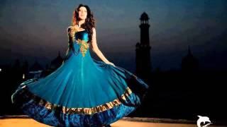 *****  afghan song jamshed parwani( GONJESHKAK)*****
