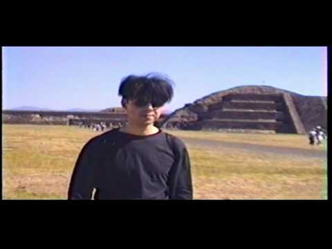 Clan Of Xymox - Interview with Ronny (part 1)