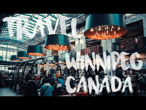 winnipeg-canada-winter-tour-|-thermea-spa,-the-forks,-virtual-reality-|-#welcometo-travel-vlog