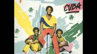 Gibson Brothers - Cuba (Club Edit Dj Ericke Remix).wmv