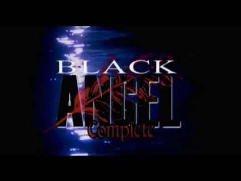 Black Angel Trailer