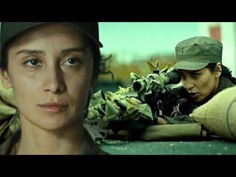 МУРАШКИ ОТ ЭТОЙ ПЕСНИ ! ВОЛЧИЦА - Валерий Козьмин.