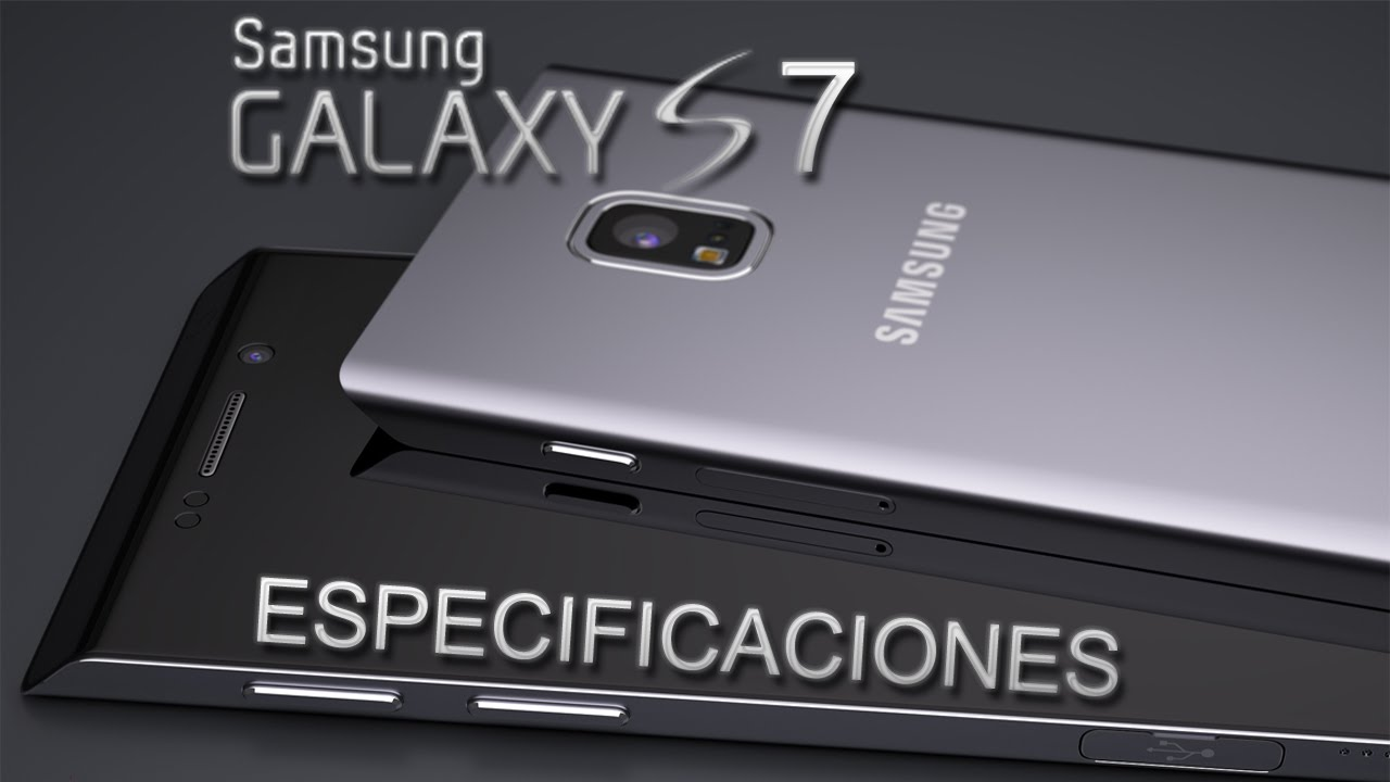 tinta papel y carton: Samsung Galaxy S7 edge
