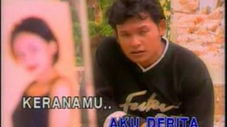 Download lagu ARROW - Niat Hati Tak Nak Berpisah