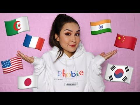 Comment je fais pour apprendre autant de langues ?
