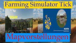 """[""""LS 19 Mapvorstellung"""", """"Cvalov"""", """"Helvetia"""", """"FS19 - LS19 Maps"""", """"Farmen"""", """"Farm"""", """"Farmer"""", """"Mapvorstellung"""", """"ls19"""", """"fs19"""", """"map"""", """"landwirtschafts simulator"""", """"farming simulator"""", """"fazit"""", """"felder"""", """"ernten"""", """"multiplayer"""", """"höfe"""", """"hof"""", """"Multi"""", """"Forst"""", """"Bäume"""", """"baum"""", """"deutsch"""", """"German"""", """"gameplay"""", """"ls19 deutsch"""", """"ls 19 features"""", """"animals"""", """"tiere"""", """"kühe"""", """"schweine"""", """"schafe"""", """"hühner"""", """"pig"""", """"cow"""", """"chicken"""", """"farming simulator 19 gameplay"""", """"LS19 Let's Play"""", """"Transportmissionen und Feldmissionen"""", """"ls 19 map"""", """"Let's Play"""", """"Multifrucht"""", """"Multifruit""""]"""