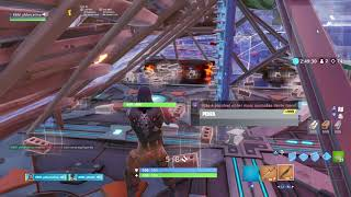 Testei aimbot no fortnite @AVG rosso