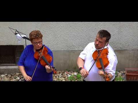 MÁV Szimfonikusok  20180714 -  Szeretetzene
