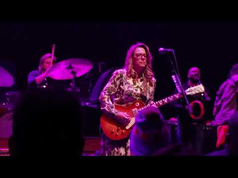 Don't Know What It Means - Tedeschi Trucks Band - Chicago, IL