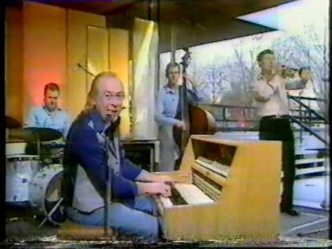 Tommy Burton - I Double Dare You