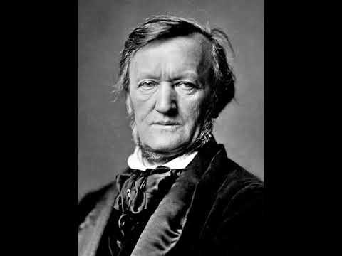 Richard Wagner | Wikipedia audio article