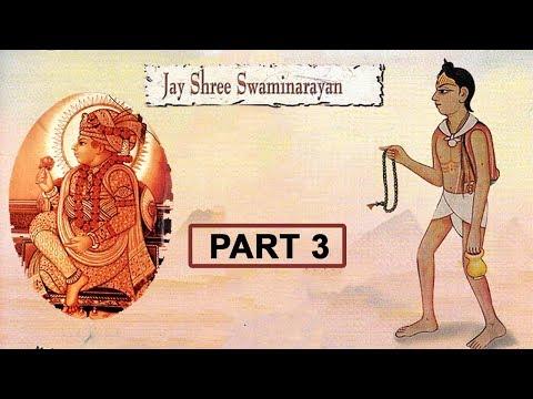 Swaminarayan Serial - Part 3
