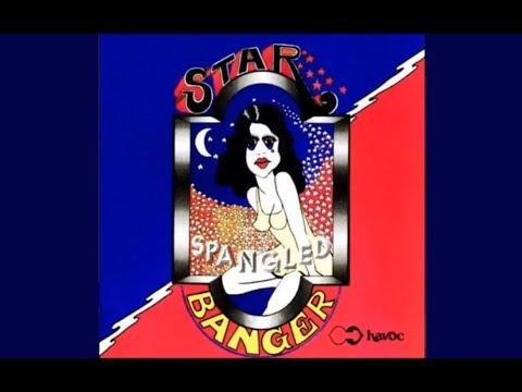 Star Spangled Banger (1973)