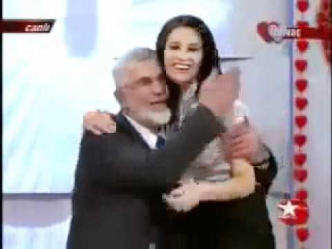 Türk Porno  Porno Sex izle